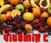 A C vitamin hatása - kérdések és válaszok