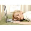 Tippek és ötletek a krónikus fáradtság ellen