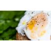 A vas szerepe szervezetünkben és a szükséges élelmiszerek
