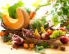 Ezekkel a vitaminokkal turbózhatod fel szervezetedet a télre!