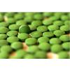 Chlorella mikroalga - hatékony segítség a nehézfémektől való megszabadulásban