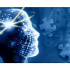 Mitől lesz friss az agyunk? Az agy legfontosabb tápanyagai