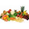 Vitaminhiány - Tünetek nélkül is jelentkezhet