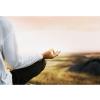 Meditáció: a fájdalmat és a szorongást is csillapítja
