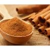 Baktériumölő, zsírégető és finom - Mennyit ehetsz a fahéjból?
