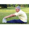 K2-vitamin hatása a csontritkulás kezelésében