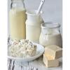A kalcium vitamin fontossága!