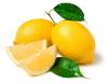 Ismerjük eléggé a citromot?