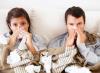 Előzd meg hatékonyan a náthát és az influenzát!