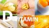 Hormon vagy vitamin? Újdonságok a D-vitaminról