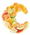Melyiket válasszam? C-vitamin? Aszkorbinsav? Liposzómás c-vitamin?