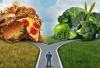 Miért van szükségünk nyers ételekre?