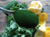 Algák az egészség szolgálatában, avagy mire jó a Spirulina és a Chlorella