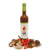 Pure Goji, a leggazdagabb c-vitamin forrás