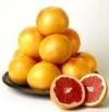 Grépfrút