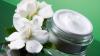 Miért használjunk bio kozmetikumokat?